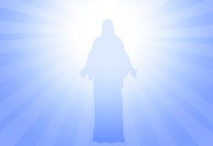 Jesus_in_sky_Dollarphotoclub_59578337